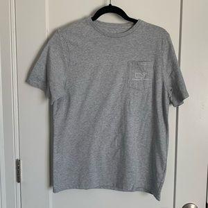 Boys Vineyard Vines T-shirt